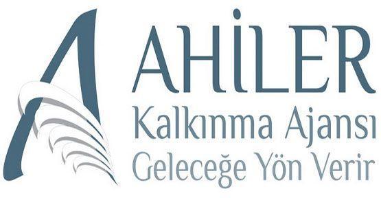 ahika girisimcilik egitimi duzenleyecek h2951 - AHİKA yarın toplanıyor