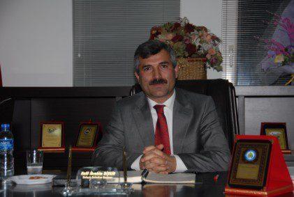 1358241796 - Bahşılı Halil İbrahim Bişkini İstemiyor