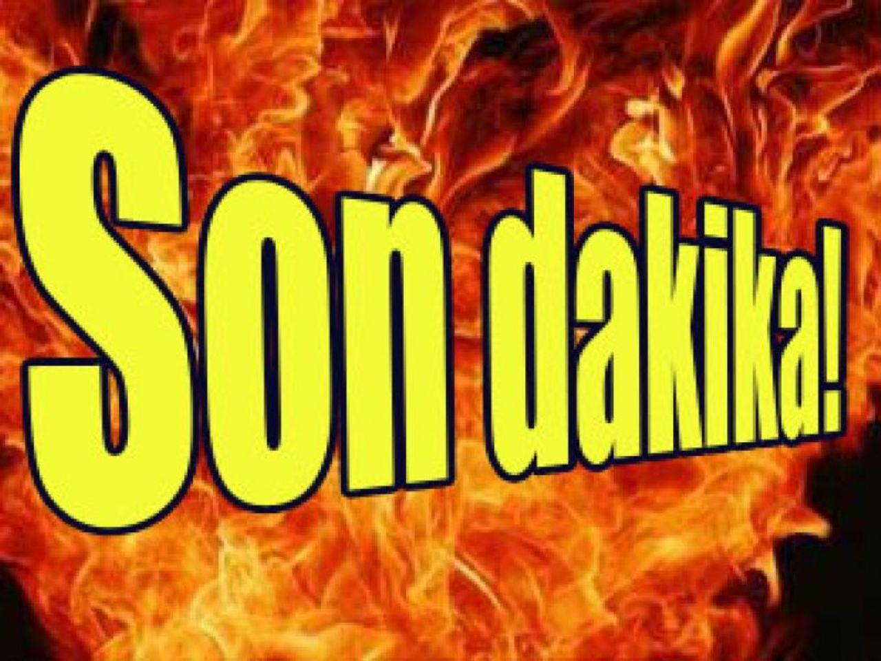 son dakika - 13 Yıllık Zulüm Bitti Mühimmat Fabrikası Müdürü Görevden Alındı