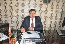 Photo of Güven Ceylan Vefat Etti