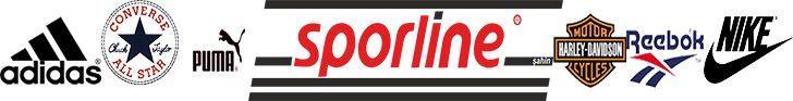 SporLine: Spor Ayakkabı Ve Spor Giyim