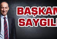 Photo of Seçim 2014 – Kırıkkale