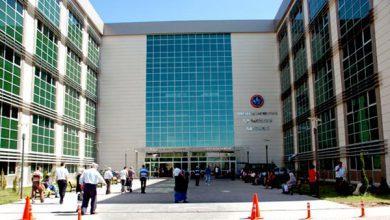 Photo of Tıp Fakültesi 36 Hastayı Kör Mü Etti ?