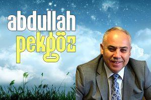 abdullah_pekgoz