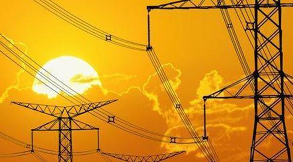 Yarın elektrikler kesilecek