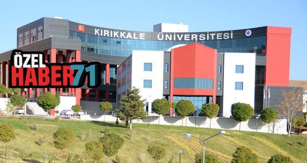 KÜ'de akademik başarısızlık