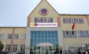 ÖNERİ'YORUM