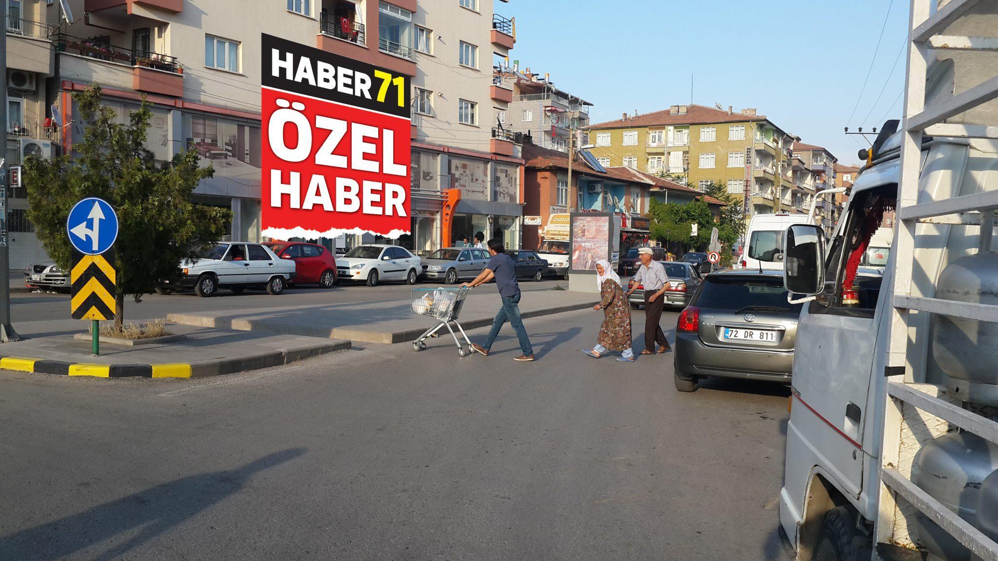 İŞTE TÜRK POLİSİ