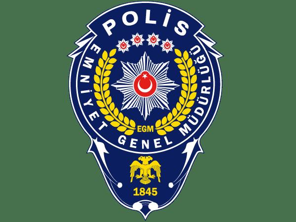 31 VATAN HAİNİ POLİS AÇIĞA ALINDI