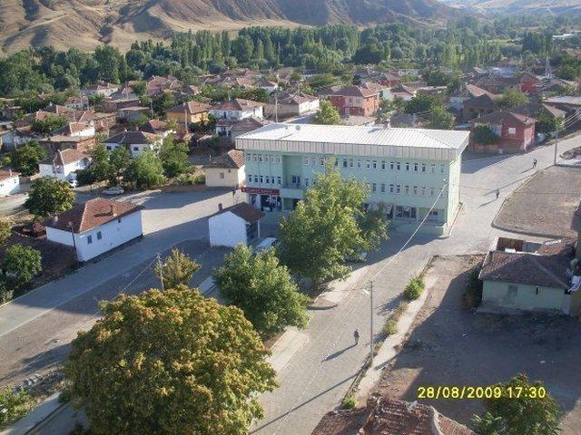SULAKYURT'A İMAM HATİP