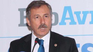 Photo of ÖZDAĞ'DAN FLAŞ SEÇİM AÇIKLAMASI