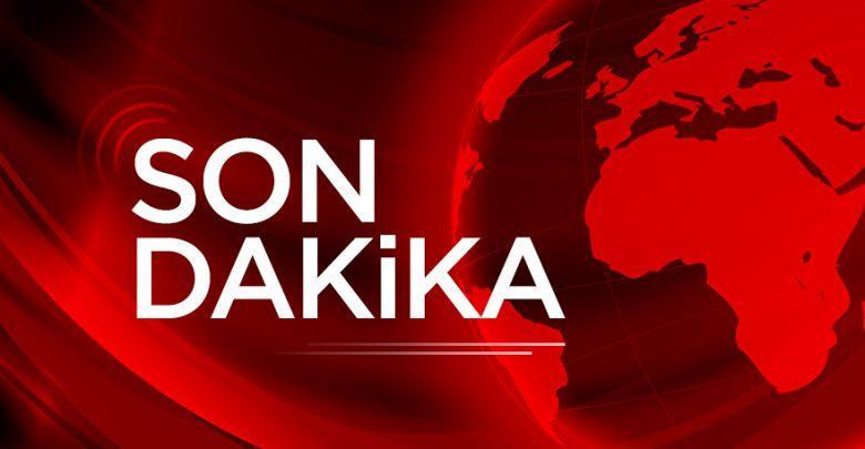 Photo of Ankaraya Giriş Yasak Ankara'da Çalışanlar Ne Yapacak