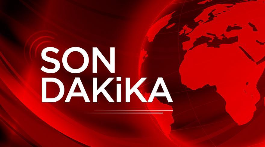 Emniyet Müdürleri ve Polisler FETÖ'den Gözaltına Alındı