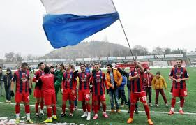 Kırıkkalespor da Futbolcu Krizi