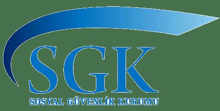 SGK UYARDI