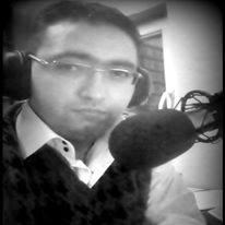 ÖZ FM'DE YENİ YAYIN DÖNEMİ