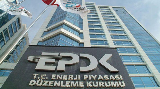 EPDK`dan sayaç hatalarına önlem