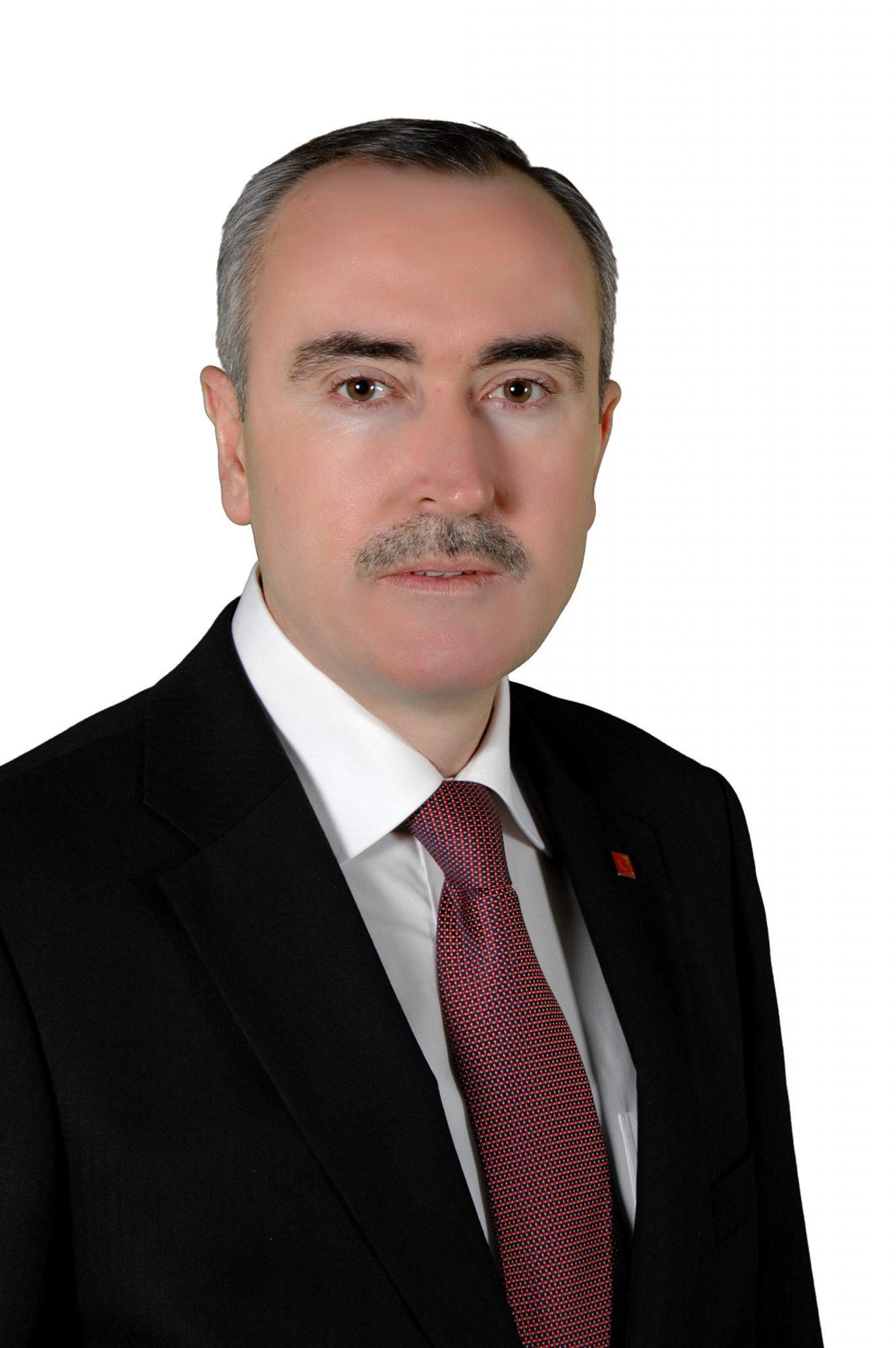 Türkiye, Kanlı ve Sinsi Kuşatmanın Hedefinde