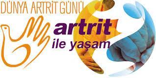 Dünya Artrit Günü Kutlanıyor