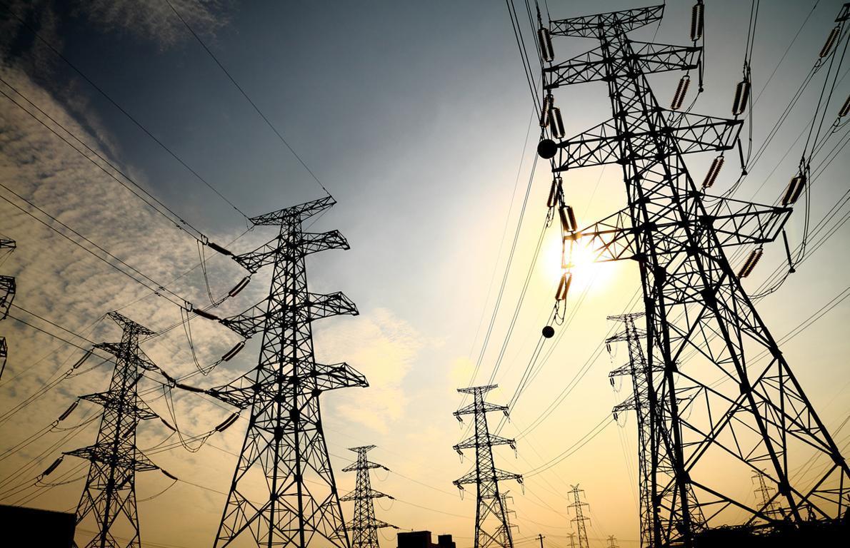 Yahşihan'da Elektrik Kesilecek