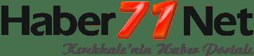 Haber71.Net, Kırıkkale Haber, Kırıkkale Haberleri