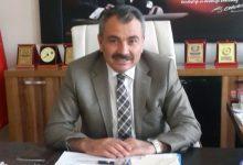 """Photo of Başkan Dedelioğlu. """"Personelimiz Köpeklerin Hayatını Kurtarmak İstedi"""""""