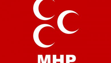 Photo of Bişkin MHP Dedi