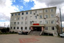Photo of Hükümet Konağı Dayanaksız Çıktı