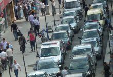 Photo of Kırıkkale trafiğinde 70 bin araç