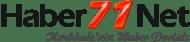 haber71.net logo amp - Reklam