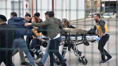 Photo of Kırıkkaleli Uzman çatışmada yaralandı