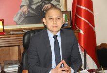 CHP Kırıkkale Milletvekili Ahmet Önal, 10 Kasım Atatürk'ü Anma Günü dolayısıyla mesaj yayımladı.