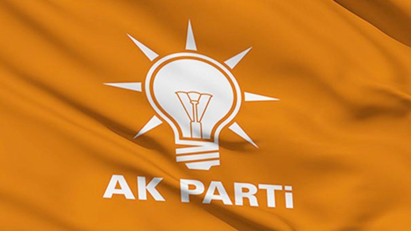 ak parti - Ak Parti'den Aday Adayları İçin Başvuru Süreleri Uzatıldı, İşte Aday Adayları