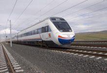 Photo of Kırıkkale-Samsun Demiryolu projesi için halkın görüşü alınacak
