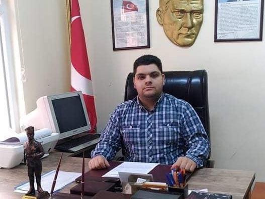 Atatürkçü Düşünce Derneği Kırıkkale Şube Başkanı Emre Demirtaş öğretmenler gününü kutlayan bir mesaj yayımladı.