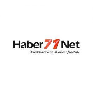Haber71.Net Editor fotoğrafı