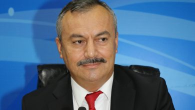 Photo of Harun Ulusoy Kararını Verdi