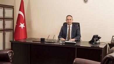 AK Parti Genel Merkezi, 31 Mart 2019 Yerel Yönetimler Seçimlerinde Kırıkkale'de Belediye Başkanı Mehmet Saygılı ile yola devam kararı aldı.