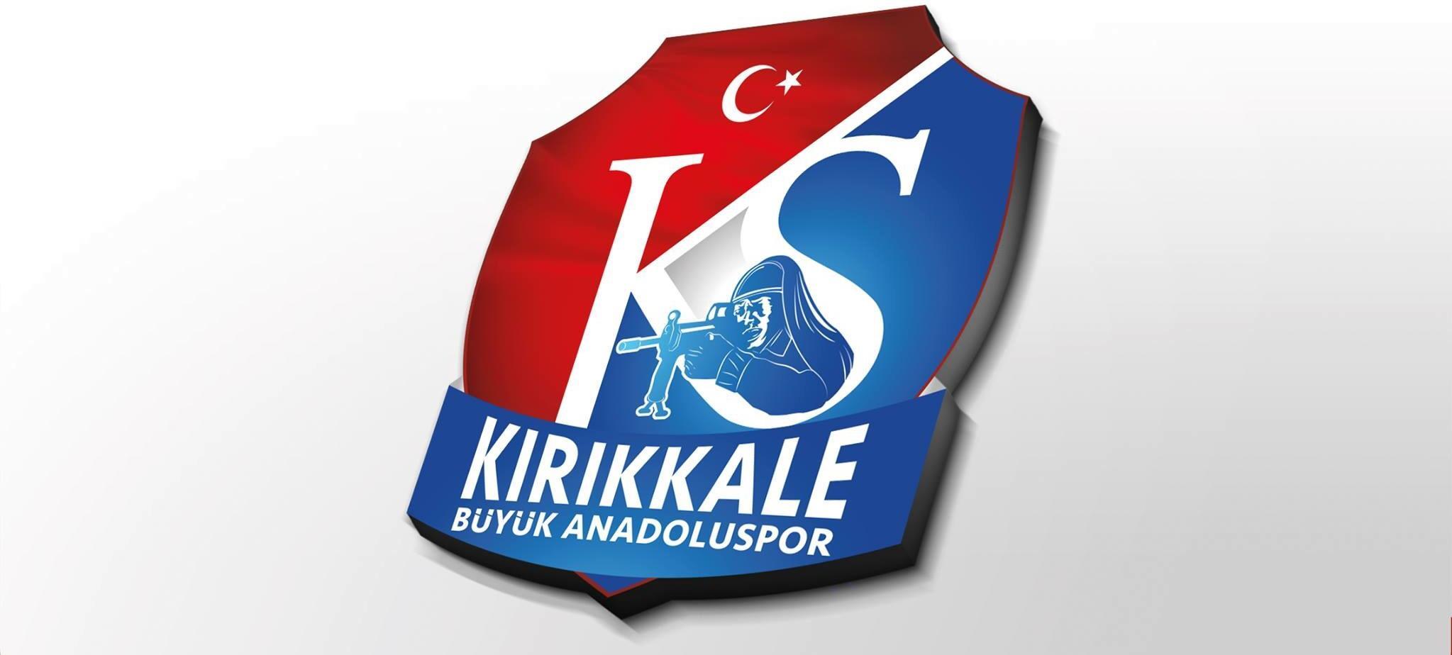 Bölgesel Amatör Lig (BAL) 6. Grup'ta mücadele eden Kırıkkale Büyük Anadoluspor Kulübü, Çubukspor'u küfür ve ağır hakaret içerikli sözlerden dolayı Türkiye Futbol Federasyonu (TFF) Amatör Disiplin Kurulu Başkanlığı'na şikayet etti.