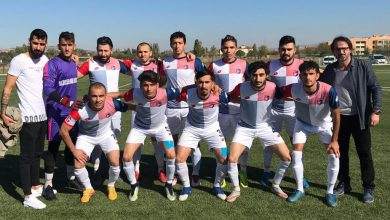 MKE Kırıkkalespor Teknik Direktörü Kürşat Güldal, 51 yıllık bir devi tekrar ayağa kaldırmak istediğini söyleyerek, gecelerini gündüzlerine katarak kulübün eski günlerine dönmesini hedeflediklerini söyledi.