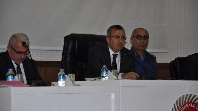 Kırıkkale Valisi Yunus Sezer, 24 Kasım Öğretmenler Günü sebebiyle bir mesaj yayımladı.