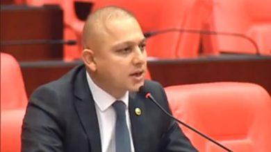 CHP Kırıkkale Milletvekili Ahmet Önal, geçim sıkıntısı yaşayan, borcunu ödeyemeyen ve bu sebeple icralık olan hemşehrilerinin durumunu TBMM'de dile getirdi.