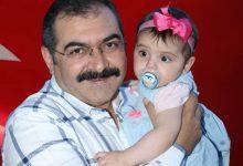 Kırıkkale İl Emniyet Müdürü Mahmut Çorumlu yeni yıl mesajı yayınladı.