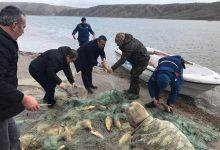 Photo of Kaçak avcılıkta son nokta