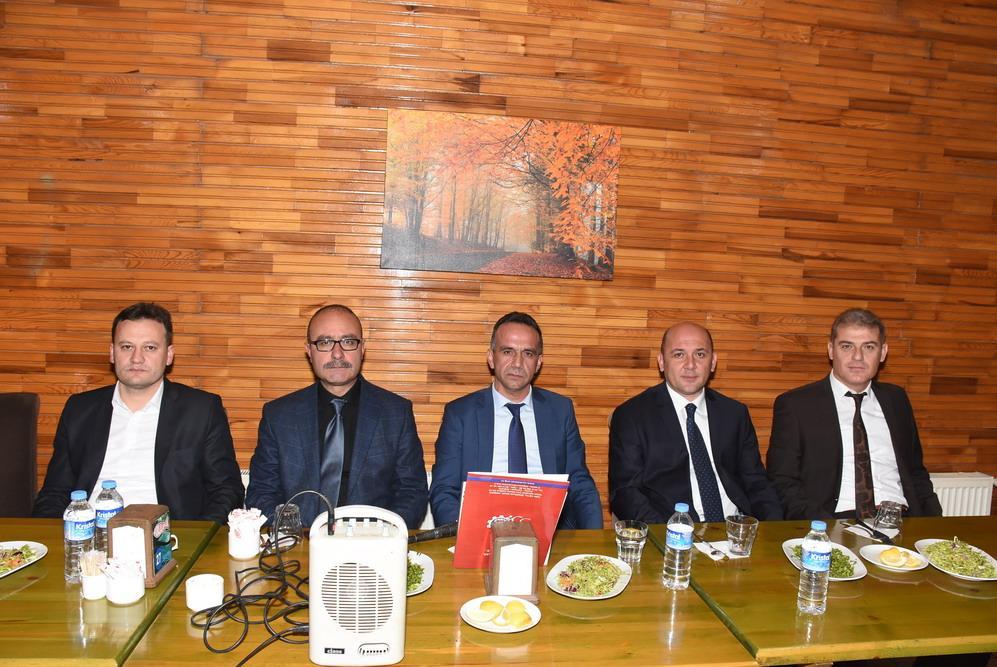 Türk Metal'de Demirbaş ve ekibi adaylığını açıkladı 1 - Türk Metal'de Demirbaş ve ekibi adaylığını açıkladı