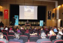 Photo of TÜGVA'dan 'Mekke'nin Fethi' programı