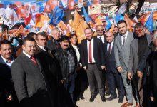 Photo of Sulakyurt AK Parti belediyeciliği ile tanışacak