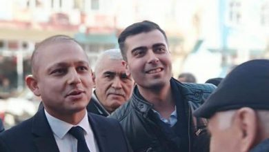 CHP Kırıkkale Milletvekili Av. Ahmet Önal TBMM'de Şeker (Diyabet) hastaları ile ilgili konuşma yaptı.