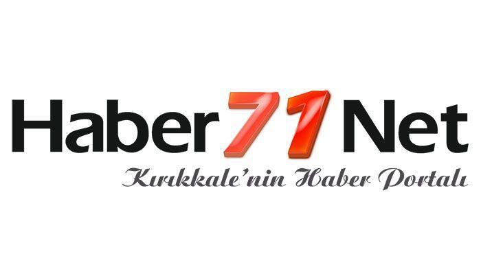 Haber71.Net | Kırıkkale'nin Haber Portalı - Kırıkkale Haber, Kırıkkale Haberleri
