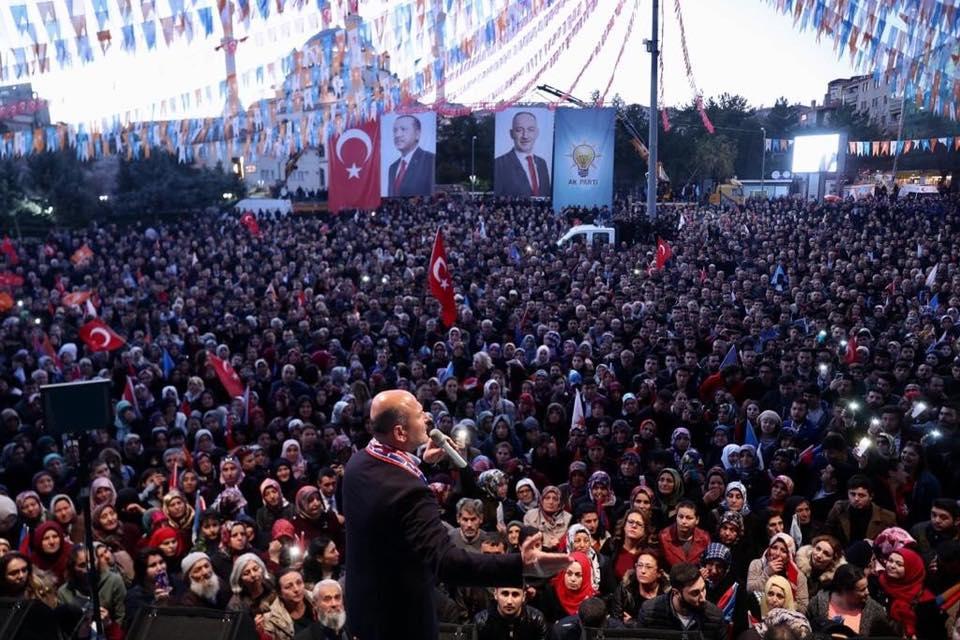 PKK'YA YAŞAM TÜNELİ AÇMAYA ÇALIŞIYORLAR 6 - PKK'YA YAŞAM TÜNELİ AÇMAYA ÇALIŞIYORLAR